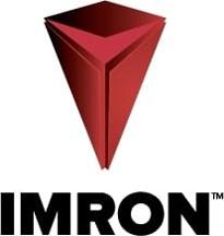 Imron Logo